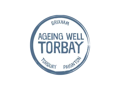 Ageing Well Torbay