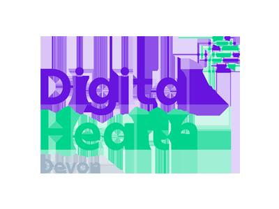 Digital Health Devon